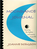 Cover-moondancejournal150