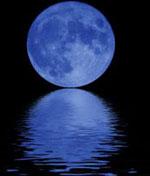 Pix-blue_moon150-1