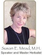 Susan_headshot150