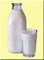 Icon-milk150