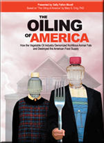 Dvd-oilingofamerica150