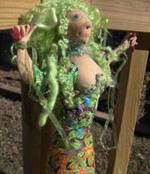 Pix-snake-goddess-150-1