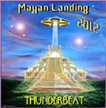 Pix-thunderbeatcdmayan150
