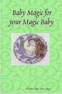 Cover-babymagic