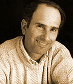 Doug Grunther - dream work expert