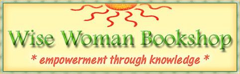 Banner-WWBookshop-sm