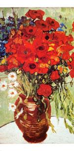 Pix-redflowers150