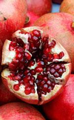 Pomegranate-150