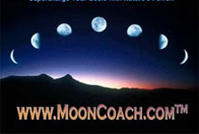 Logo-MoonCoach150