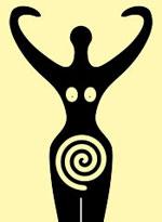 Icon-Spiral_Goddess150