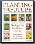 Cover-plantingthefuture150