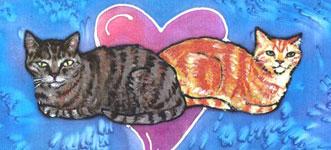 Pix-kcrabbe-kitty150
