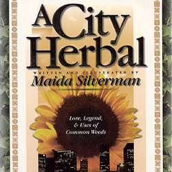 Cover-cityherbal250