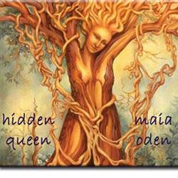 CD-HiddenQueen250