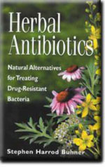 Cover-herb-antibiotics150