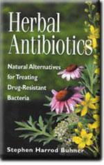 Cover-herb-antibiotics150