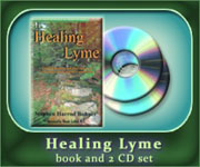 Cover-set-healing-lyme150