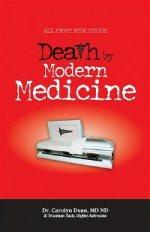 Cover_deathbymedicine1b