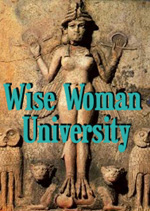 Logo-WWU-150