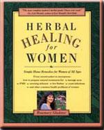 Cover-herbalhealing150