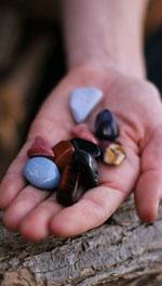 Pix-kcrabbe-stones150