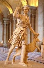 Reclaiming-Artemis150