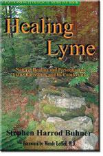 Cover-healinglyme150