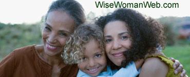 Banner-wisewomanwebwomen