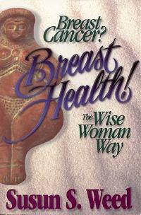 Cover-breasthealth1
