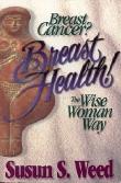 Cover-breasthealth1b