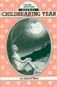 Cover-childbearingyear1