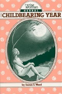 Cover-childbearingyear1