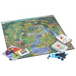 Wildcraft-board-photo