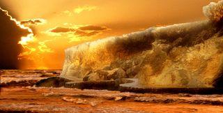 Orange_sunrise_2007