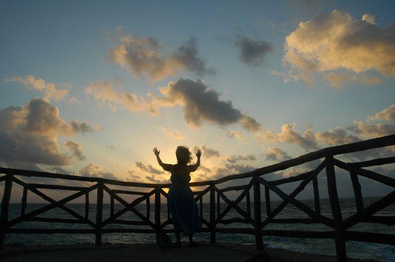 Jan_at_Sunrise_2007