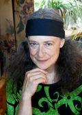 Susun Weed Profile Pic