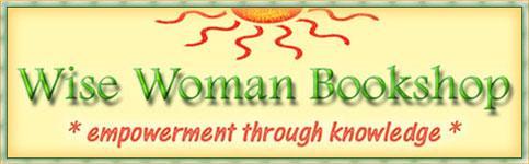Wise Woman Bookshop