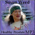 Mp3-weed-prostate