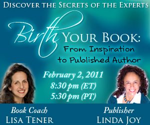 Birth-your-book-2