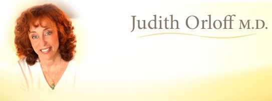 Judith%20Orloff[1]