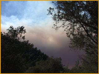 Wallow-Fire-Smoke-2-June13-72dpi