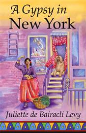 Cover-Gypsy-in-NY175