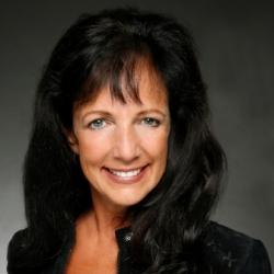 Christine Ranck250