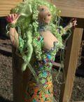 Pix-snake-goddess-150