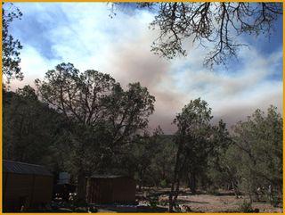 Wallow-Fire-Smoke-1-June13-Jesse-Wolf-Hardin-72dpi
