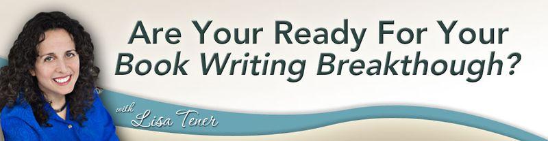 BookWritingBreakthrough-banner1