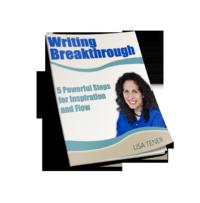 WritingBreakthrough1