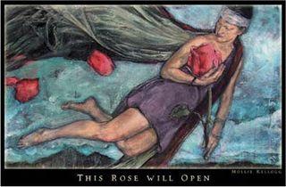Rosewillopen_kellogg