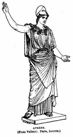 Athena250400