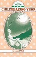 Childbearing Year_FC